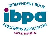 IBPA Proud Member