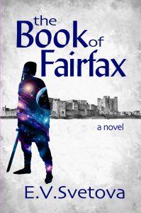 The Book Of Fairfax